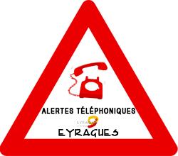 alertes telephoniques