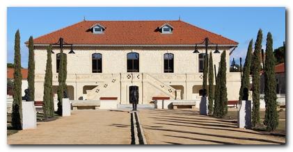 La Bastide à Eyragues, salle de réunion à louer