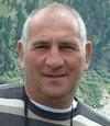 Bruno AMAT, Conseillermunicipal