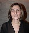 Christelle MISTRAL, Conseillère municipale