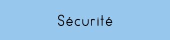 commission Sécurité Eyragues