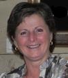 Madeleine JULLIAN, Conseillère municipale
