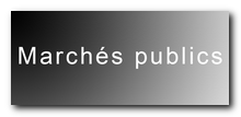 marchés publics eyragues