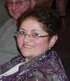 Maryse PACCHIONI, Conseillère municipale