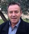 Michel GAVANON, 5ème adjoint au Maire d'Eyragues