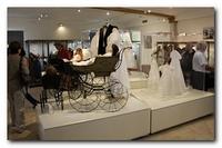 musee d'Eyragues Témoignage et Patrimoine