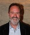 Pierre PANCIN, 7ème adjoint au Maire d'Eyragues