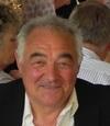 Rémi GOLFETTO, Conseiller municipal